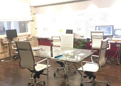 Publishing Office (1)