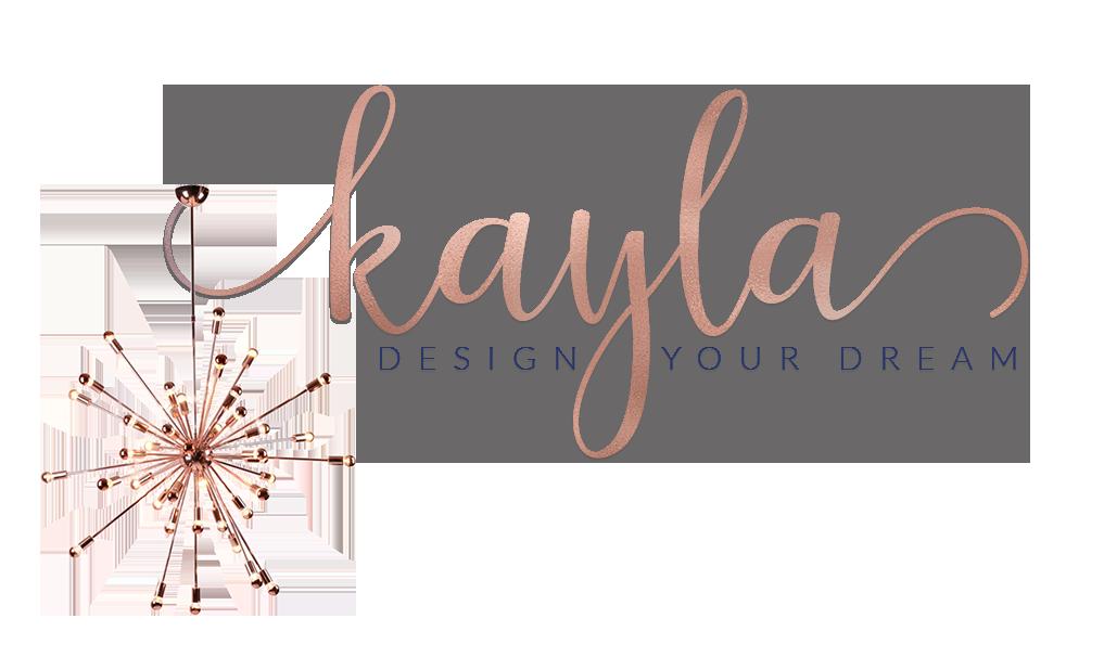 Kayla LLC